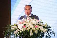 刘振国任一汽丰田销售有限公司副总经理