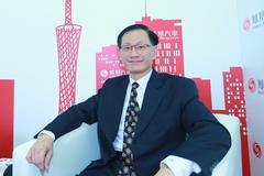 刘宗信:聚焦品牌转型 造东风日产速度