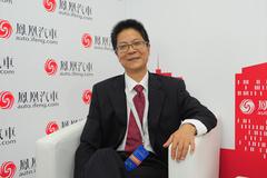 林清:传统车企跟互联网合作是最好方向