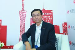张志宏:迈锐宝将两代同堂 覆盖中高市场