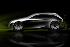 现代将推全新氢燃料SUV  续航达804km