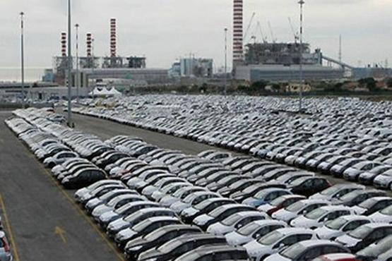 中国汽车集团排行榜