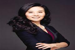 毛京波将担任Smart&AMG销售运营负责人