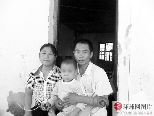 人凶手 父亲悔家教简单粗暴-湖南邵东3名留守儿童杀害女教师 盘点全图片