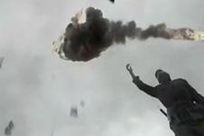 手榴弹打飞机 《永不磨灭的番号》