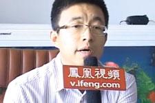 制片王海鹏:抗日娱乐化非博眼球方式