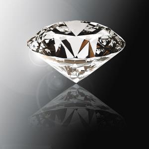 珠宝收兴起时尚投资