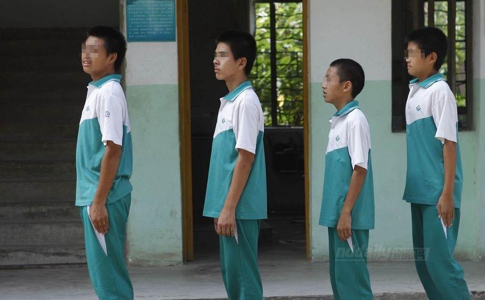 幼儿园老师拓展训练横幅