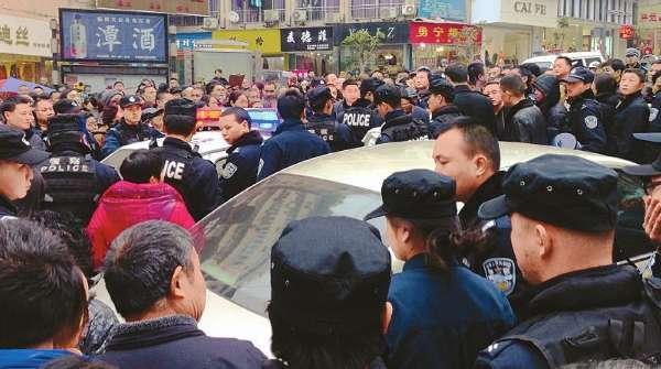 宜州论坛是宜州市民的社交平台。