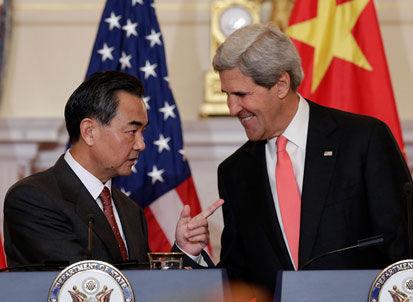 朱文晖:中国对周边敢亮剑 东盟正选边站