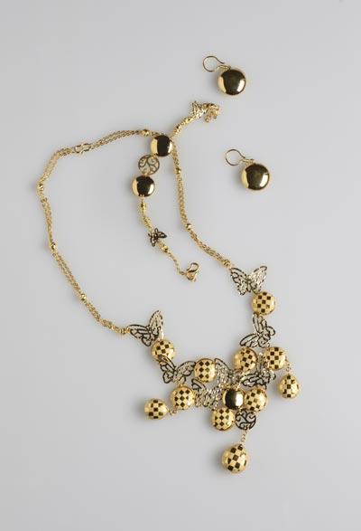 珠宝行业 2012中国珠宝首饰设计与制作技能大赛  深圳市意大隆珠宝图片
