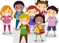 儿童教育类app,教育类app,早教,早期教育,育儿成本
