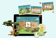 早教,早期教育,儿童教育类app,教育类app