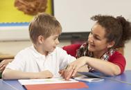 家庭教育,情商教育,情商培训,儿童教育,早教