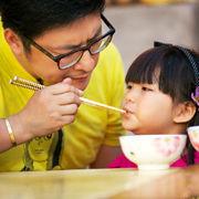 王岳伦,李湘女儿,王诗龄,家庭教育,爸爸去哪儿