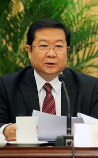 教育部副部长刘利民解答改革问题