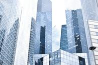 减免 楼市调控方法论