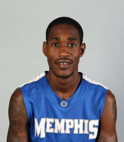 2012年NBA选秀球员介绍--威尔-巴顿_体育频道_凤凰网