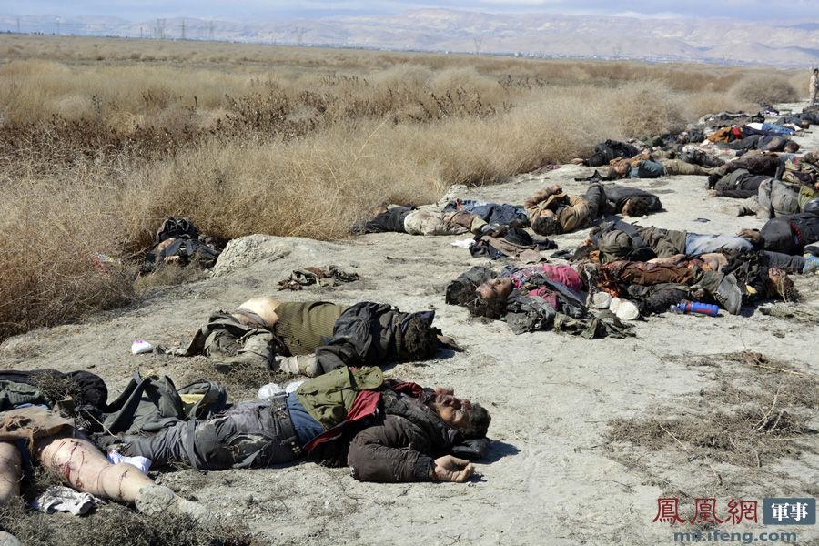 _叙利亚战争死亡图片_叙利亚战争坦克_叙利亚战争 ...