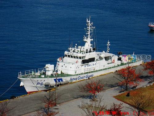 德学者赞中国设两纪念日比军舰威慑钓鱼岛更有
