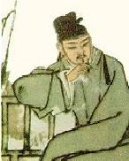 唐朝名诗人为霸占亲侄诗句 用装土袋子把侄子压死