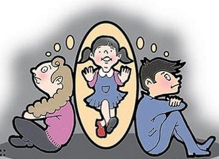 14岁父母挥刀共度只因自残与转学高中离异平安夜女孩渴望江门图片
