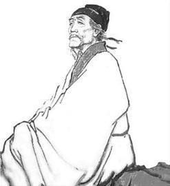杜甫曾写诗拍马屁:恭维上级儿子诗作令人肉麻