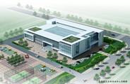 东营区文化体育中心