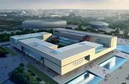 滨州市博物馆