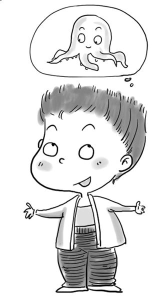 动漫 卡通 漫画 头像 330_600 竖版 竖屏