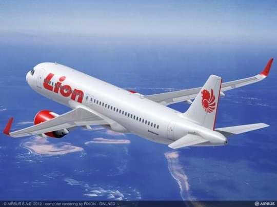 与此同时,其它低成本航空公司正在与上述两家飞机制造商洽谈窄体客机