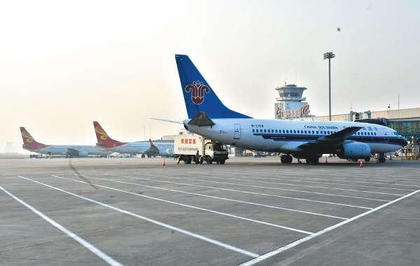 上海至安庆飞机