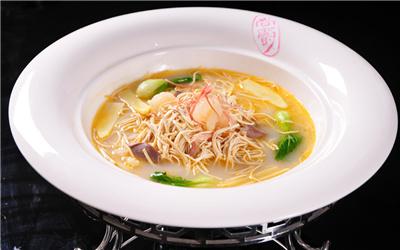 菜谱苏菜之俄语菜代表淮扬写中国用图片