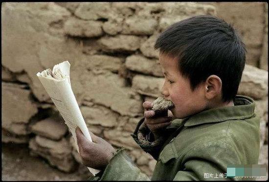 A small asian girl with an older man ki - 1 part 10