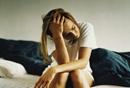 笑对更年期3大症状 3招缓解更年期症状