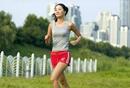 跑步要多久才能减肥 跑步减肥的8个小妙招