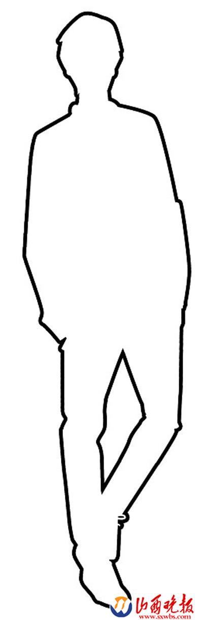 锅简笔画及绘画步骤
