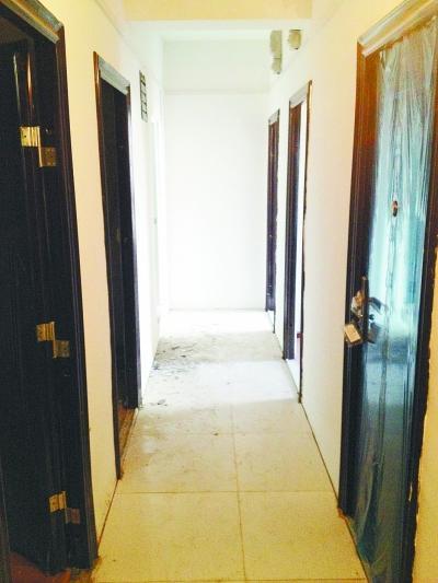 楼梯开关接线图解明线