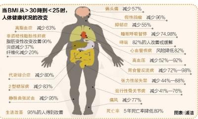 人体脂肪_\