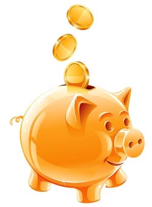 基金调低最低申购限额 扎堆报备一元起产品