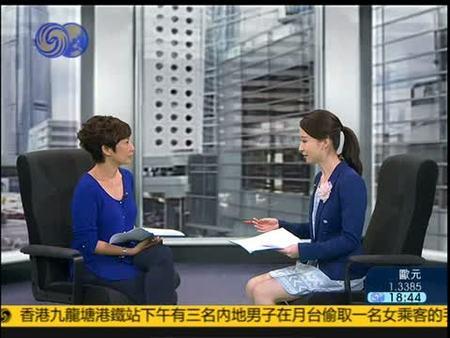 2013-08-24新闻今日谈 网民面对大v言论需培养独立判断能力