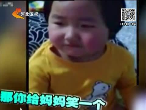 孩子多招拒上幼儿园:撒娇哭泣加耍赖大闹
