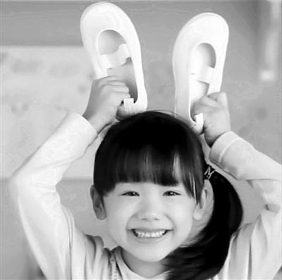 > 正文  2013年,出演了《环太平洋》的日本童星芦田爱菜因其可爱甜美