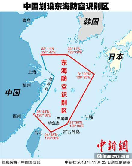 重庆六纵线茶园平面图