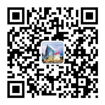 黑鸭子 十送红军 曲谱-12月6日万达广场盛大开业系列报道七   万达开业倒计时:2天!   千万