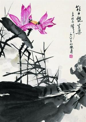 徐志摩诗歌的艺术特色