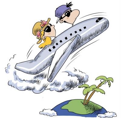 据介绍,航空科技体育文化旅游项目总投资45亿元,拟以海口基地为中心