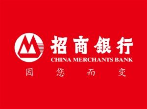 招商银行金卡_招商银行新秀丽双肩包_招商银行人均收入