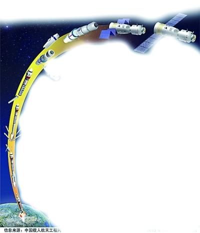 幼儿园太空主题边框