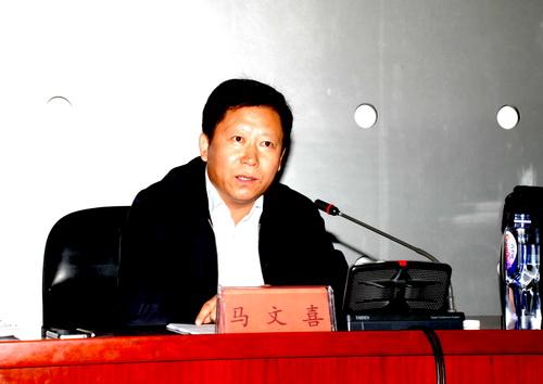 北京高校辅导员民族·宗教专题培训班在校开